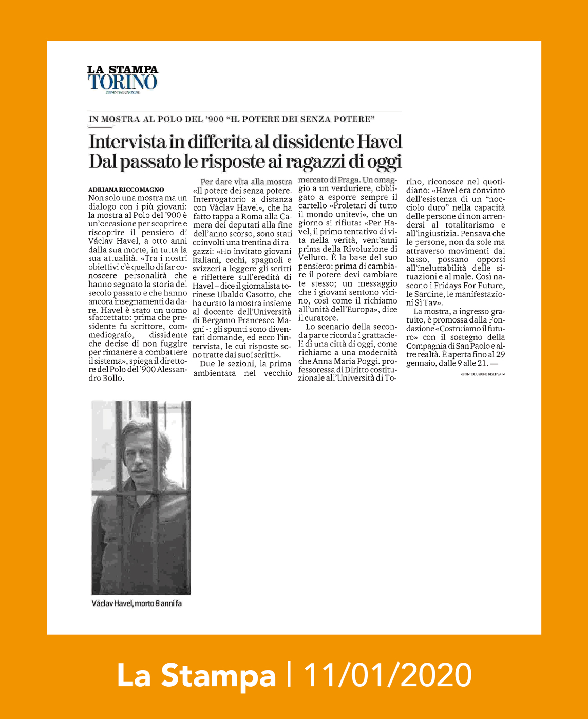 La-Stampa-TO